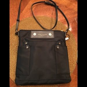 Authentic cool purses 😎😎😎